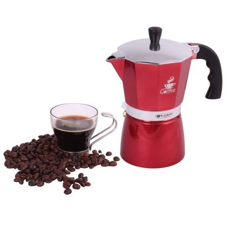 Konvice na espresso Blaumann BL 1127