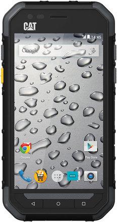 Mobilní telefon Caterpillar CAT S30 Dual SIM