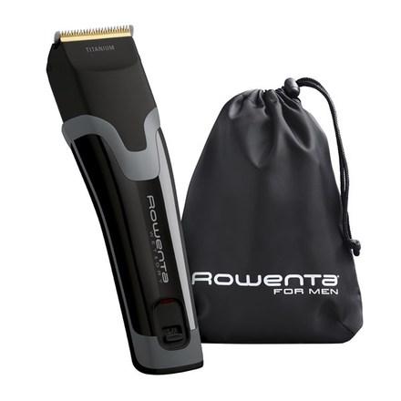 Zastřihovač vlasů Rowenta TN 5100FO