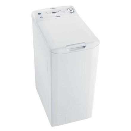 Pračka s horním plněním Candy EVOT 11061D3