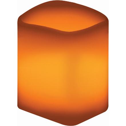 Vosková LED svíčka Retlux RLC 14
