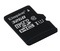 Paměťová karta Kingston MicroSDHC 32GB CL10 SP SDC10G2 (2)