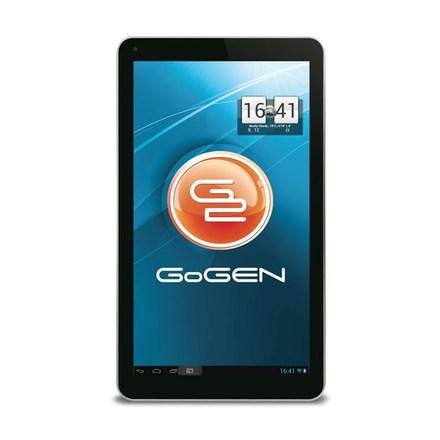 Dotykový tablet GoGEN TA 11500