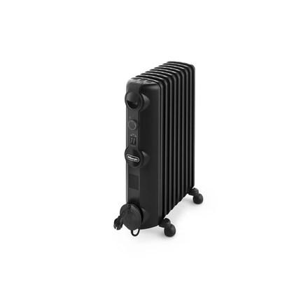 Olejový radiátor DeLonghi TRRS 0920 B