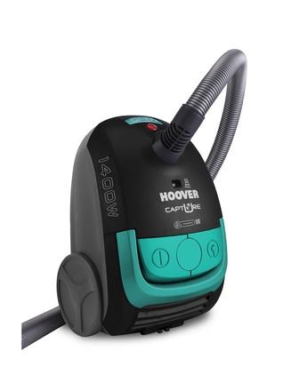 Podlahový sáčkový vysavač Hoover CP14 CP36011 CAPTURE