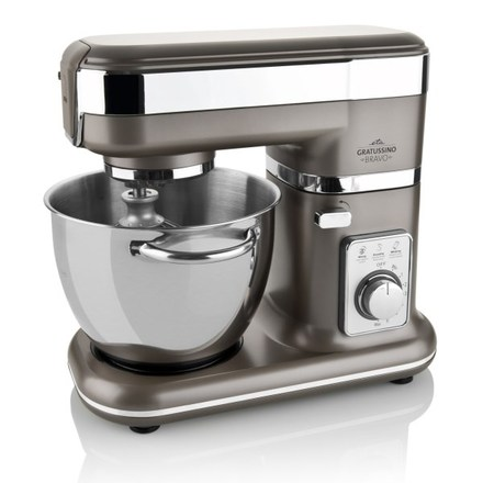 Kuchyňský robot ETA 0023 90040 Gratussino Bravo