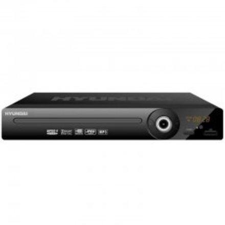 DVD přehrávač Hyundai DV-2-X 279DU