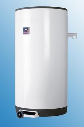 Elektrický ohřívač vody DZD Dražice OKCE 80