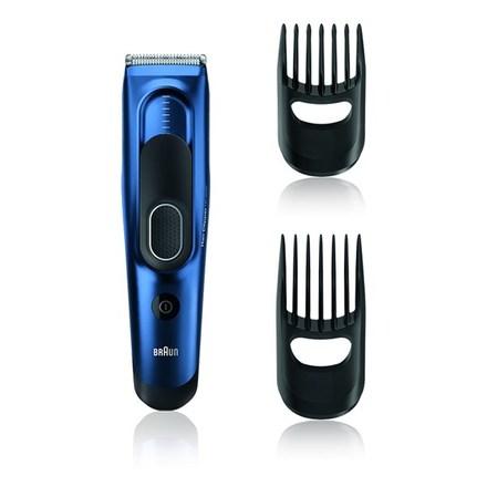 Zastřihovač vlasů Braun HC 5030