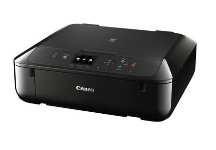Multifunkční inkoustová tiskárna Canon PIXMA MG5750