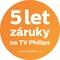 Ultra HD 4K televize Philips 55PUS6561/12 (2)