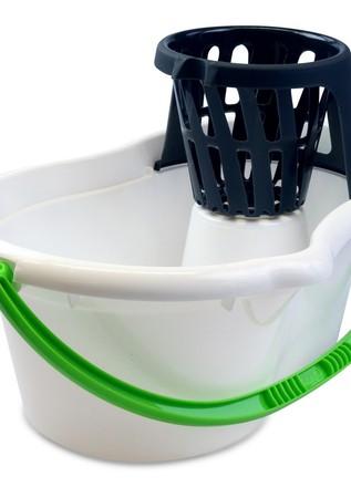 Kyblík Minky Smart bucket (MB10090100)