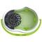 Kyblík Minky Smart bucket (MB10090100) (1)