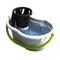 Kyblík Minky Smart bucket (MB10090100) (2)