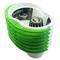 Kyblík Minky Smart bucket (MB10090100) (3)