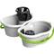 Kyblík Minky Smart bucket (MB10090100) (5)