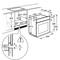 Samostatná vestavná trouba Electrolux EOC3430EOX (1)