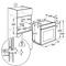 Samostatná vestavná trouba Electrolux EOC3430EOX (2)