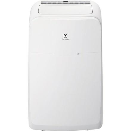Mobilní klimatizace Electrolux EXP12HN1W6