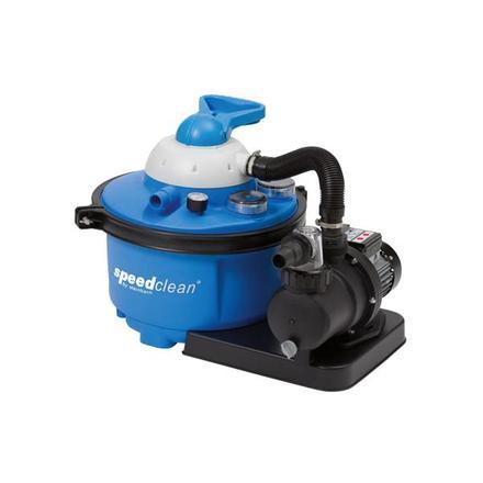 Písková filtrace Steinbach Speed Clean Comfort 50, průtok 6,6 m3/h