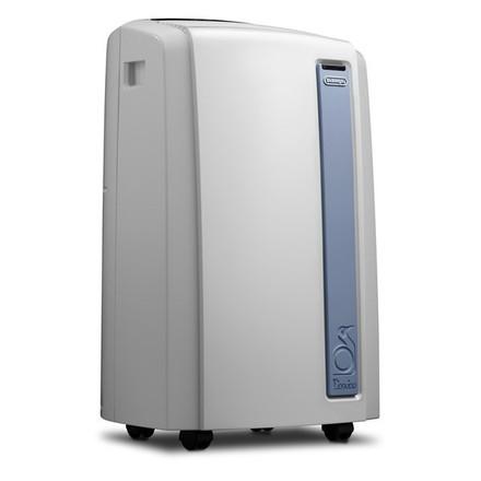Mobilní klimatizace DeLonghi PAC AN97