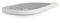 Kuchyňská váha ETA 3777 90000 Grami (1)