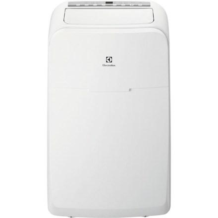 Mobilní klimatizace Electrolux EXP09HN1W6