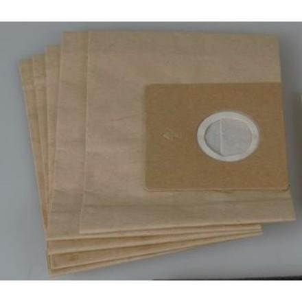 Papírové sáčky do vysavače ETA 0491 68000