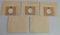 Papírové sáčky do vysavače ETA 0491 68000 (1)