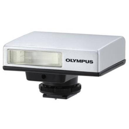 Blesk k fotoaparátu Olympus FL-14 blesk pro PEN