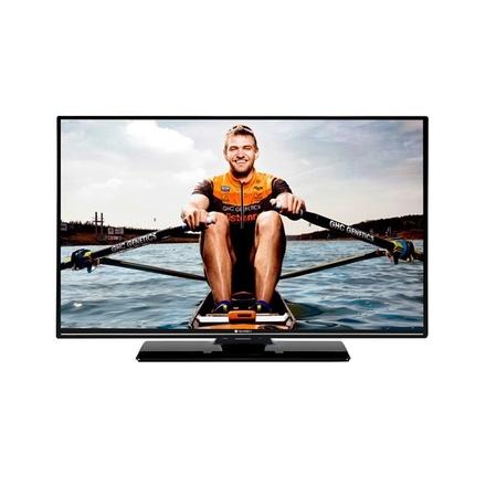 LED televize GoGEN TVF40N525T