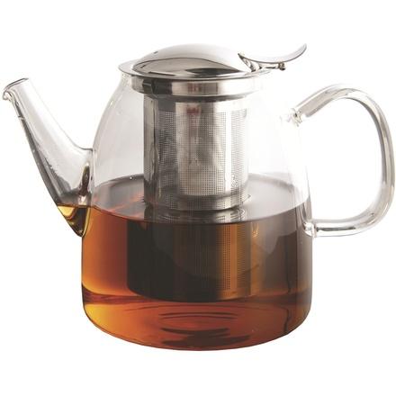 Termo čajová konvice Maxxo TEAPOT 1200 ML