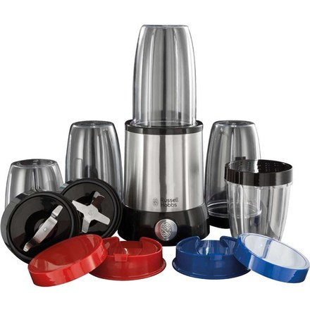 Stolní mixér Russell Hobbs 23180-56 SMOOTHIE