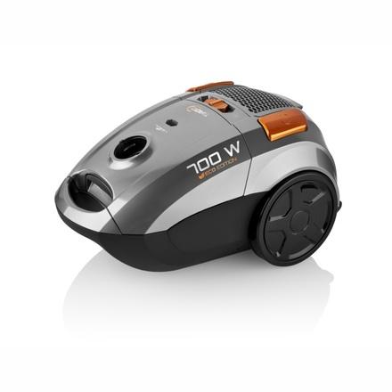 Podlahový sáčkový vysavač ETA 3507 90000 Tiago