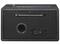 Stolní radio Trevi DS 1976V/BK (1)