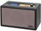 Stolní radio Trevi DS 1976V/BK (2)