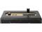 Stolní radio Trevi DS 1976V/BK (3)
