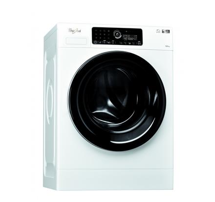 Pračka s předním plněním Whirlpool FSCR 12440
