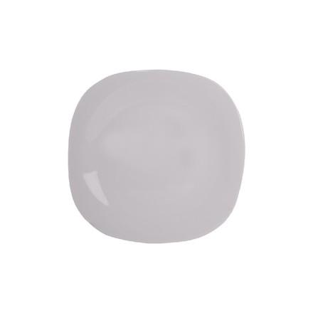 Talíř Orion Talíř opal desert PARMA 20x20 (128325)