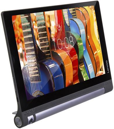 Dotykový tablet Lenovo YOGA 3 10,1 16GB 2GB An5.1 LTE (ZA0K0036CZ) (poslední kus)