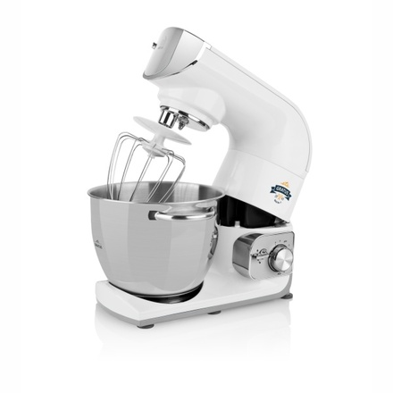 Kuchyňský robot ETA 0028 90061 Gratus Max No. 3