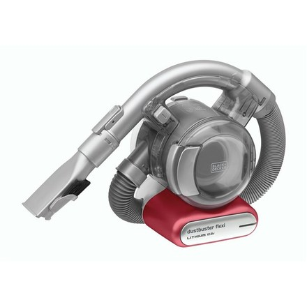 Vysavač do auta Black&Decker PD1020L