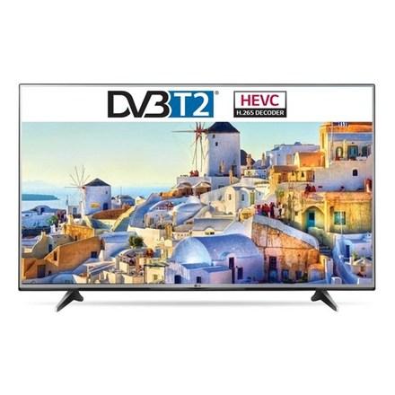 UHD LED televize LG 43UH603V