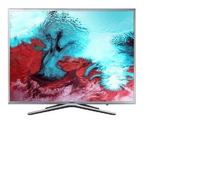 LED televize Samsung UE55K5602